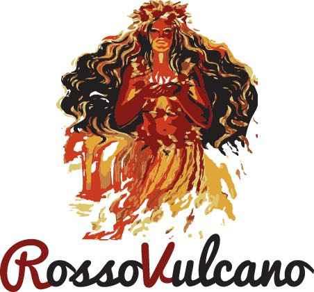 Centro Rosso Vulcano
