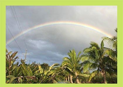 CORSO COMPLETO SAGGEZZE E DANZA HULA - Aloha Village