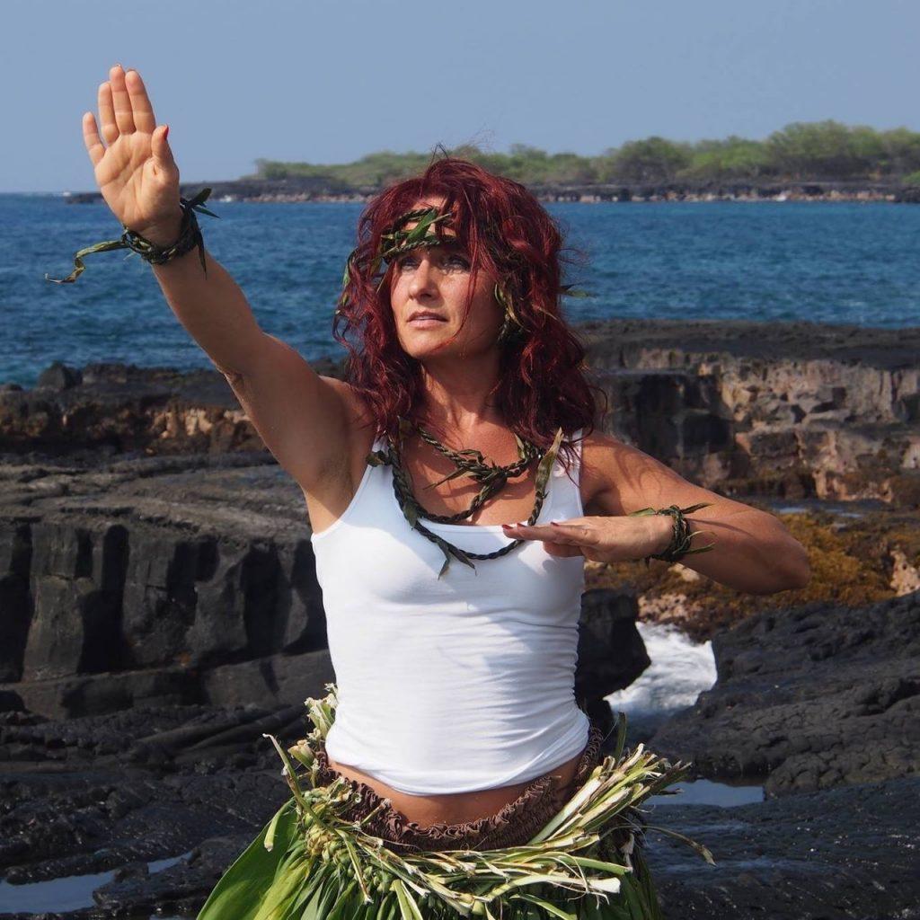 La scoperta del mondo di Hawaii e la nascita di AlohaVillage