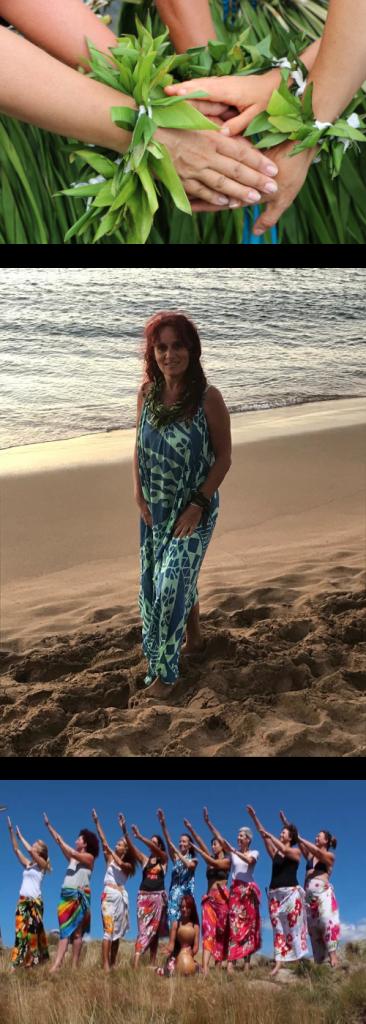 per chi e la medicina hawaiana