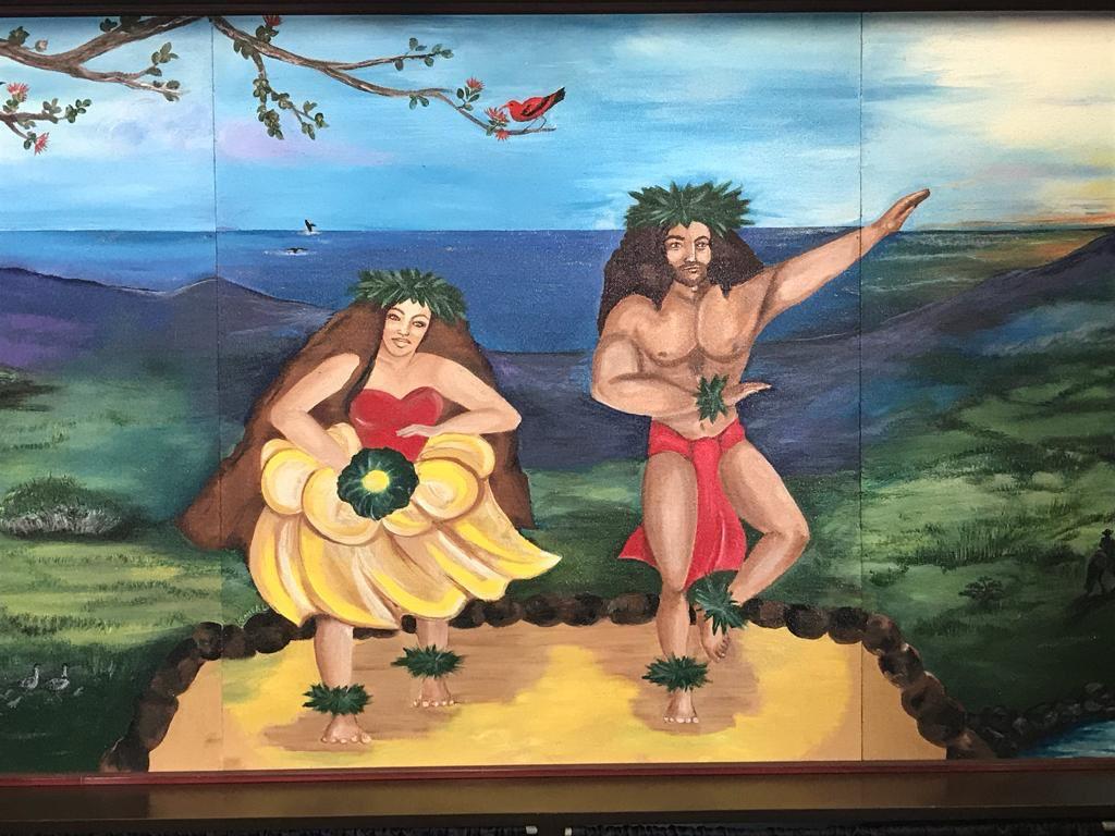 adulti - Aloha Village